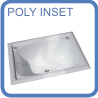 Poly Inset